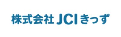 株式会社 JCIきっず